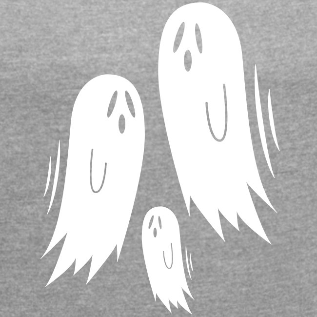 Ghost family