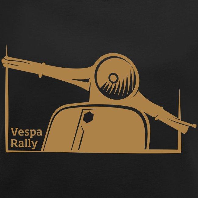 Rally Lenkkopfserie