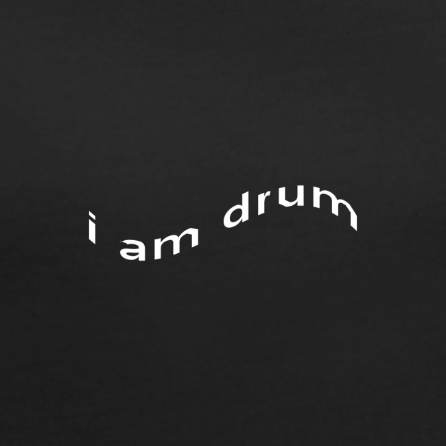 i am drum - day6 dowoon