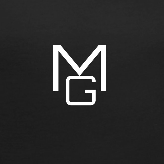 White MG Overlay