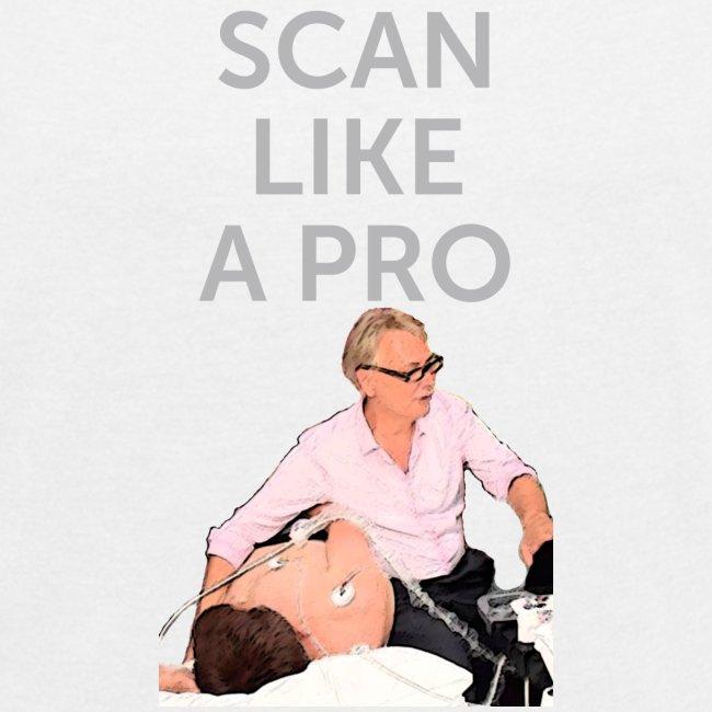 Ultrasound Expert