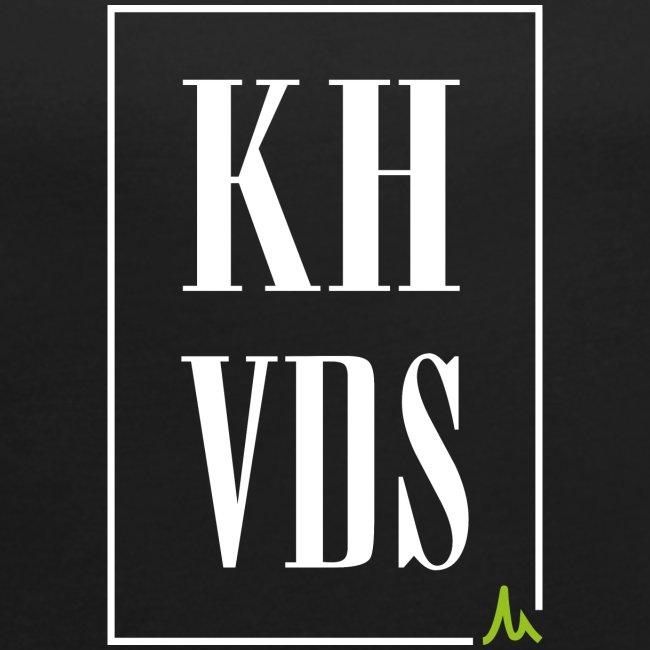 KHVDS