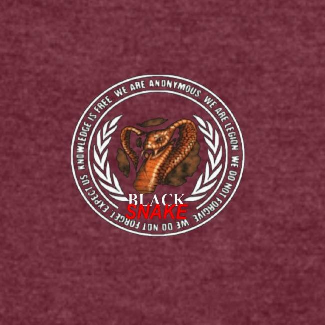 bohback