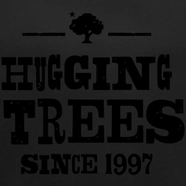 170512_KPARK_Hugging_01_v