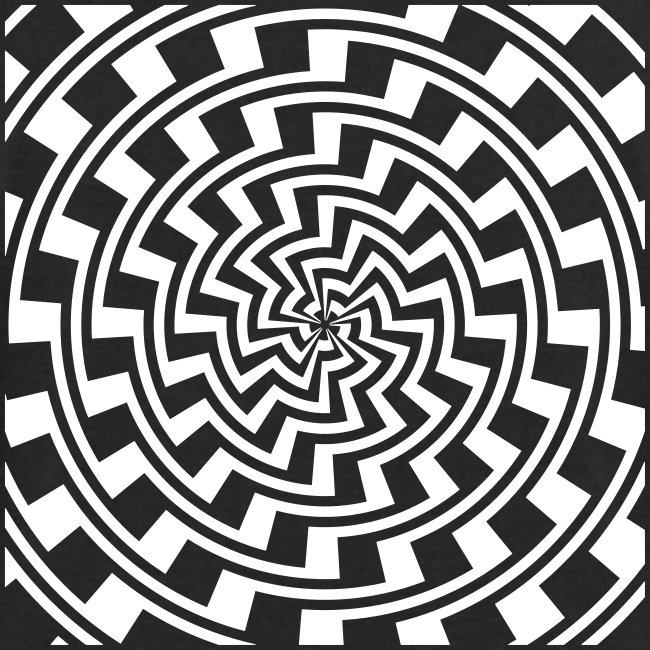 spirale 23
