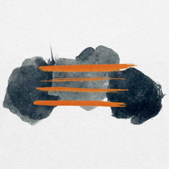 Alexi Delano - Lodestar Bang