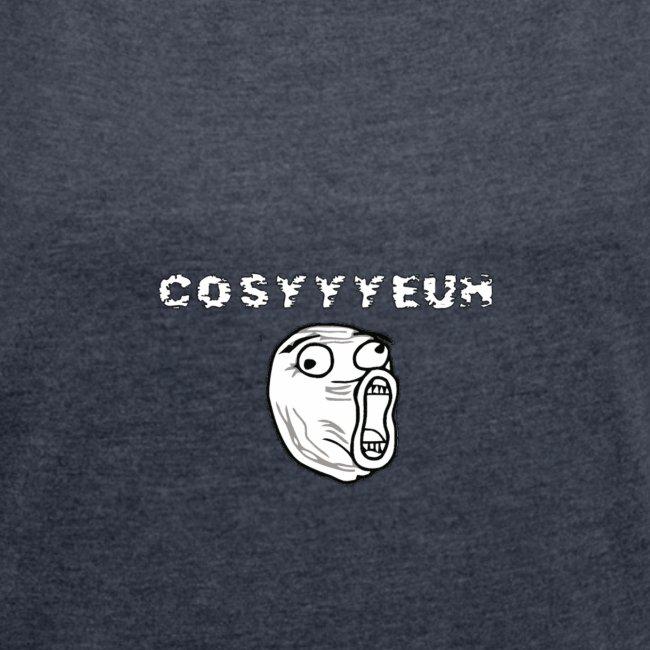 COSYYYEUH