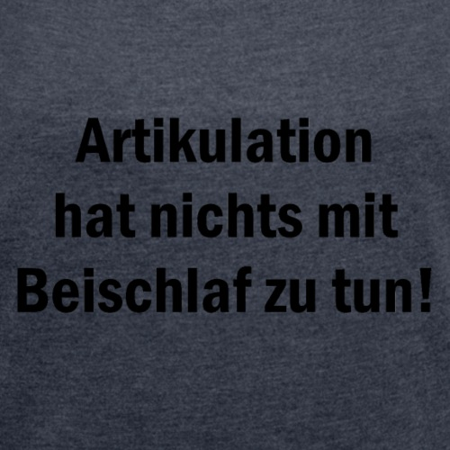 Cooler Spruch Lustiger Spruch Sarkasmus Ironie Design For Fun
