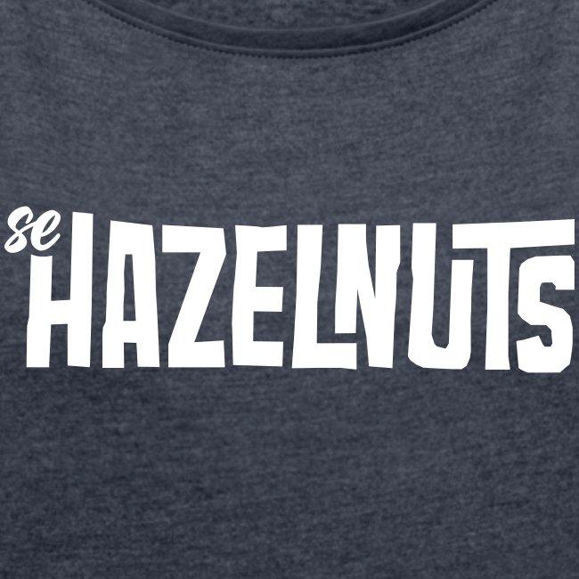 se Hazelnuts 1