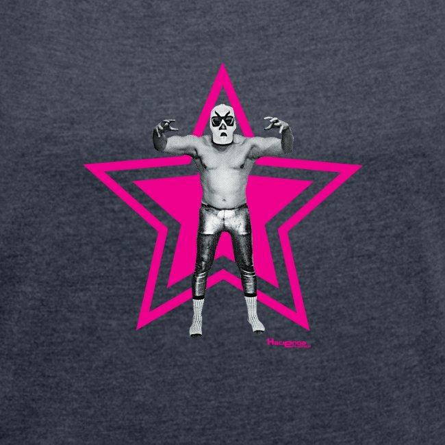Hazy Logo