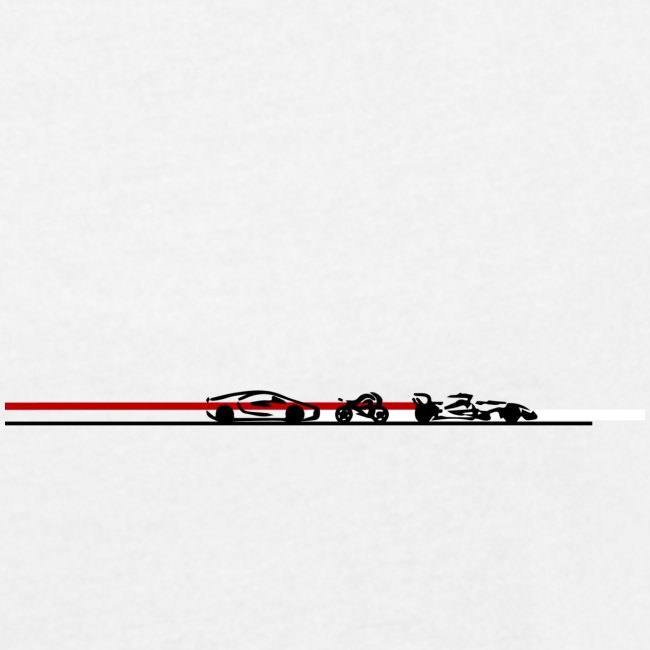 auto moto sport Style by D[M]
