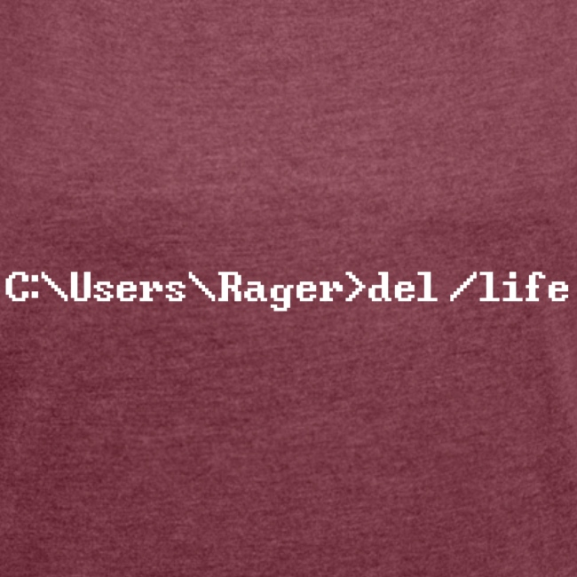 Programming Get A Life