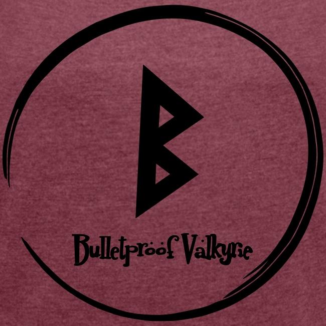 Bulletproof Valkyrie