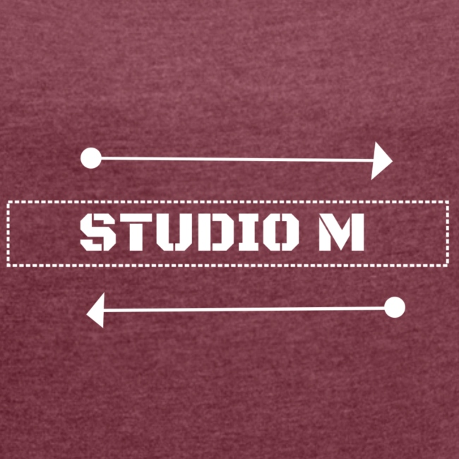 Studio M (Blanco)