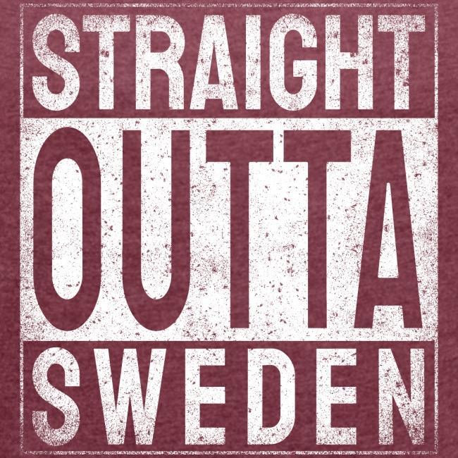 Straight Outta Sweden