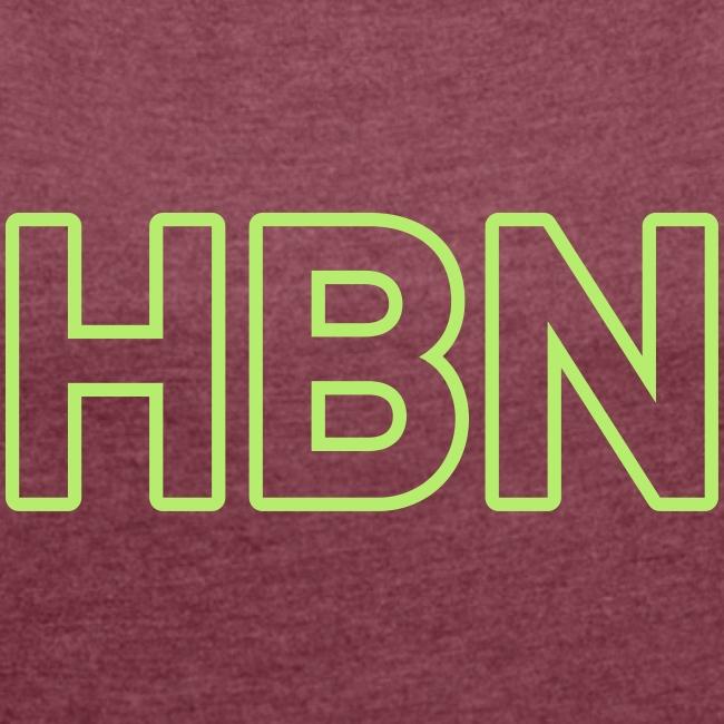 HBN 140% Vektor_Outline_W