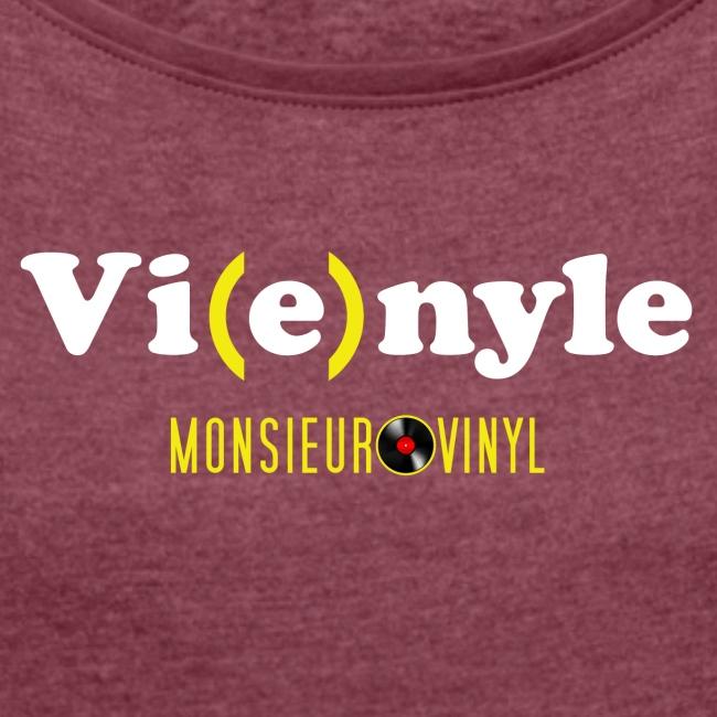 "Collection ""Vi(e)nyle"""