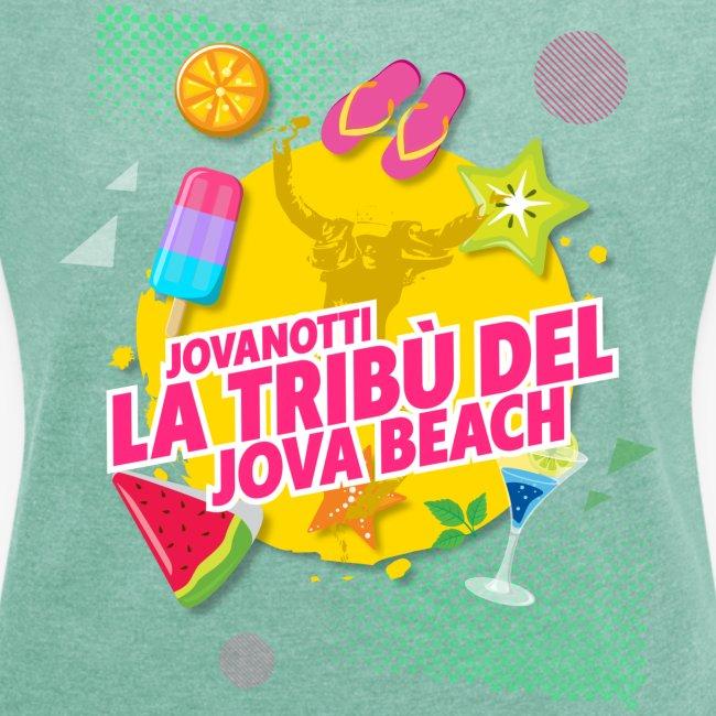 Tribù Beach 2019