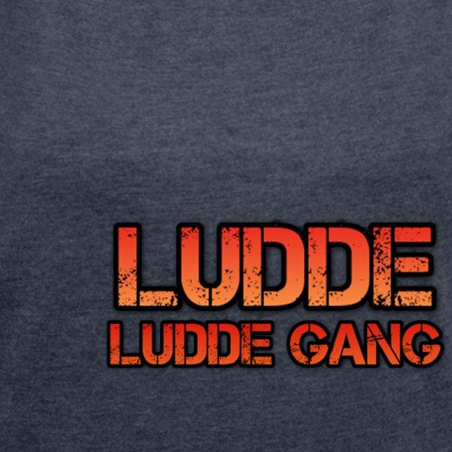 LUDDE GANG