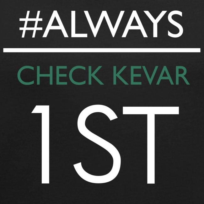 AlwaysCheckKevarLogo3 png