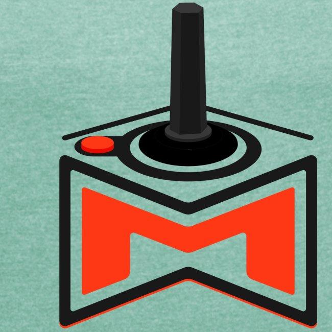 M Wear - M-2600