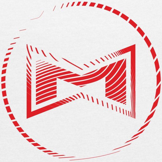 M Wear - Mean Machine Red Only