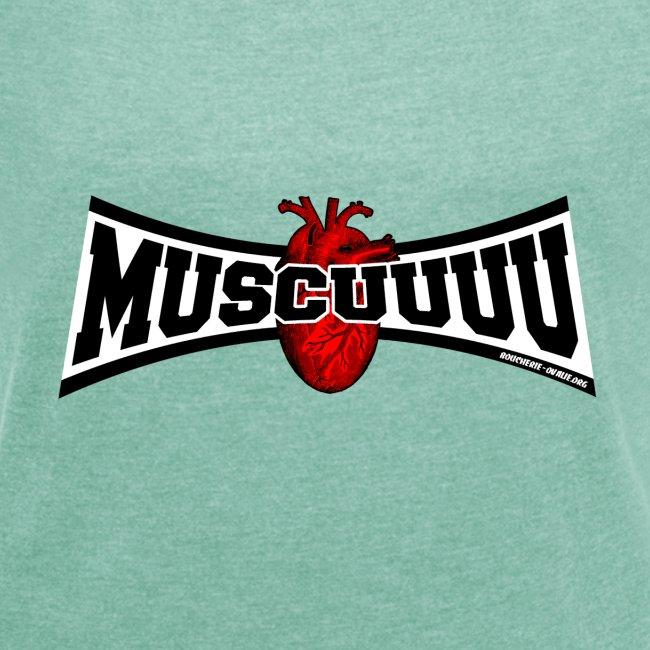 Muscuuu