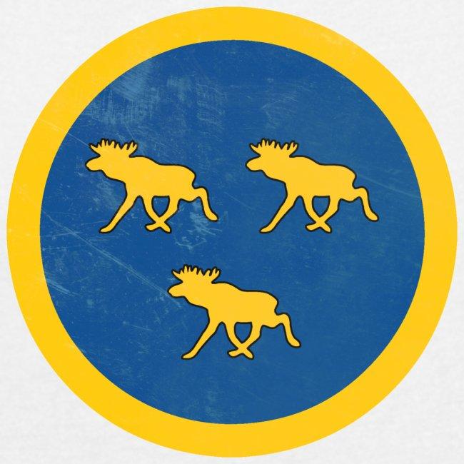 Swedish Moose Force