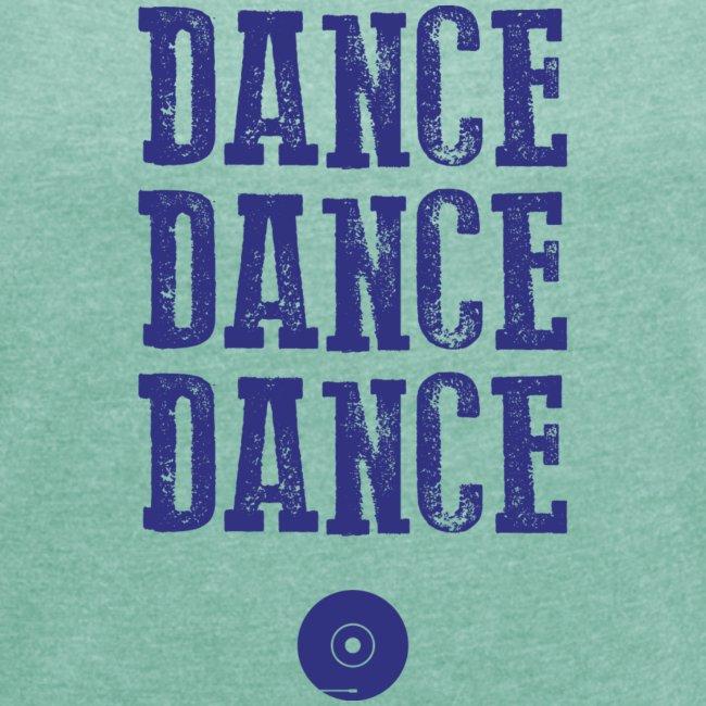 dancedancedance_blu