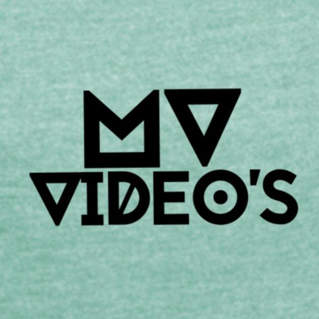 mwvideos spullen