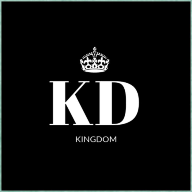 KingDom Design#1