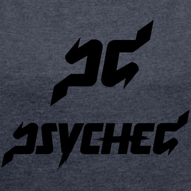 psyched-logo-finalblack