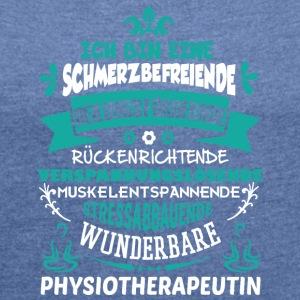 suchbegriff 39 physiotherapeut 39 geschenke online bestellen spreadshirt. Black Bedroom Furniture Sets. Home Design Ideas
