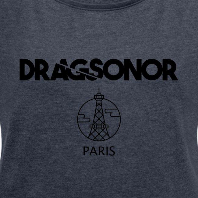 DRAGSONOR Paris