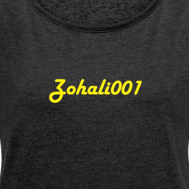 Zohali001