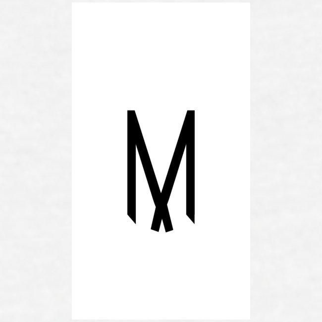 M Ʌ K I