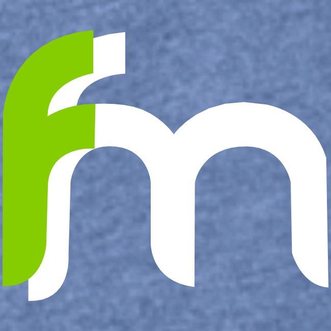 Logo ffm ohne Kreis