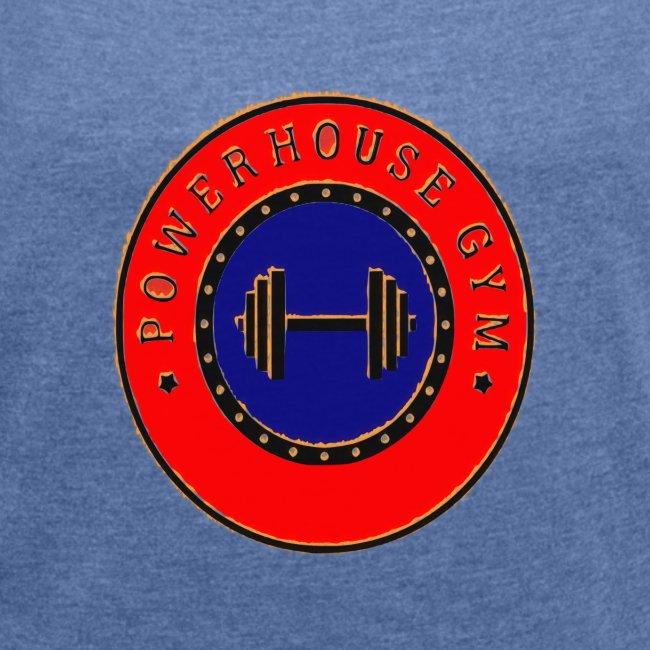 logo de la centrale électrique