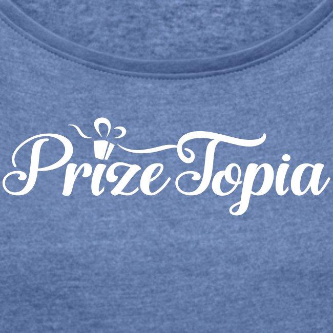 PrizeTopia