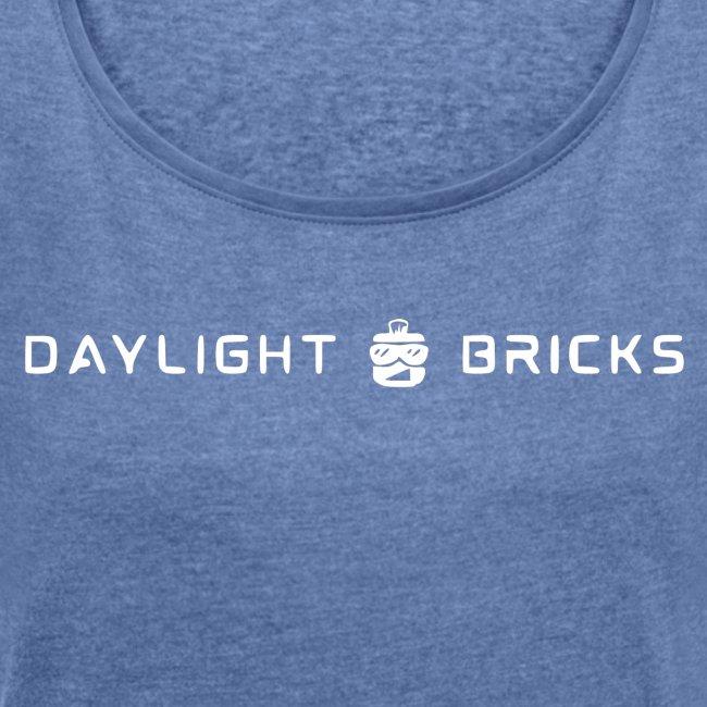 Daylight Bricks
