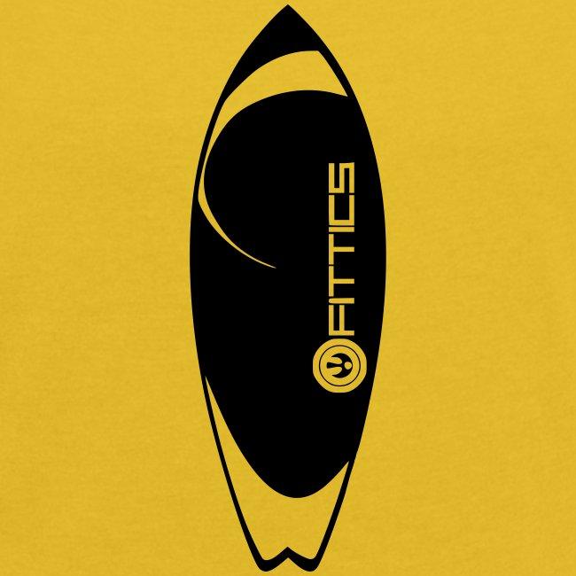 surf board fittics