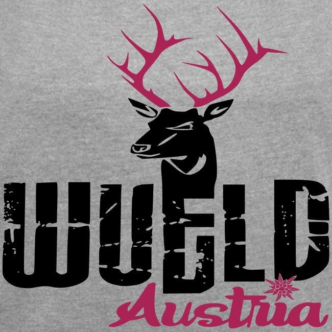 Wüld Austria