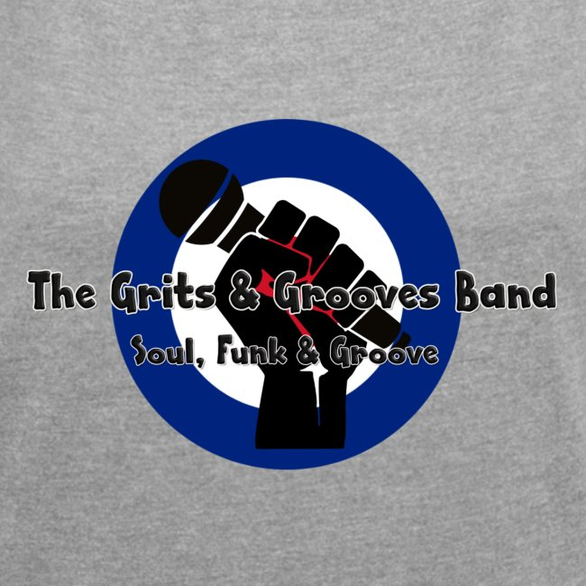Grits & Grooves Band