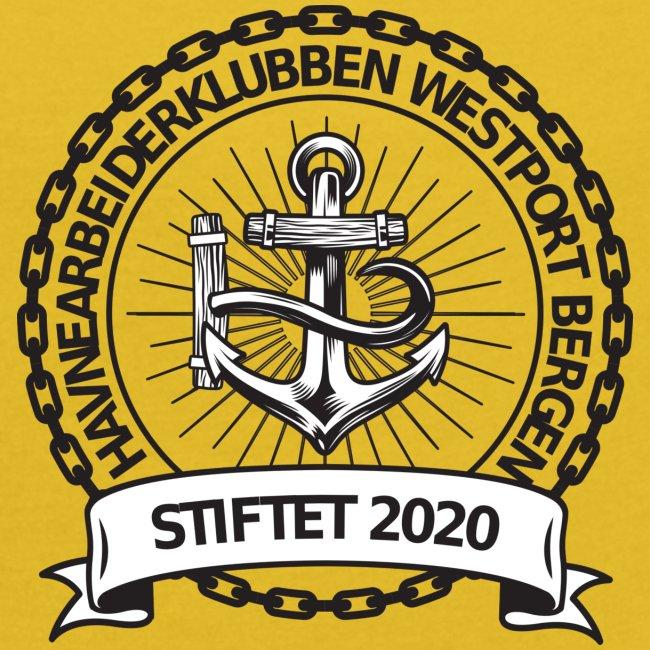Havnearbeiderklubben westport bergen