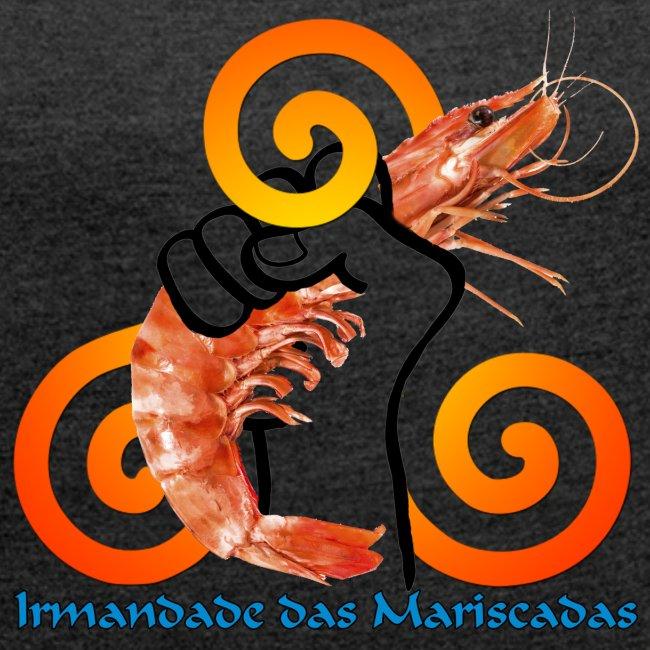 Irmandade das Mariscadas