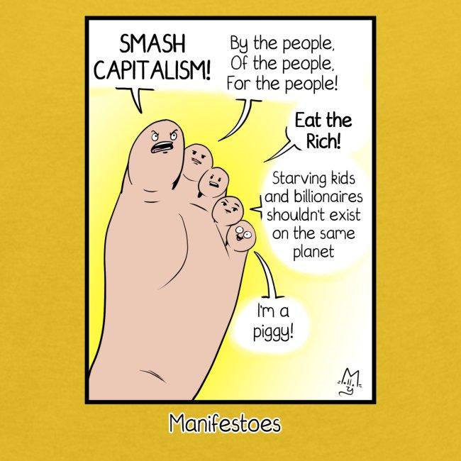 Manifestoes