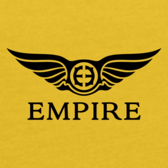 Empire Limited Edition clothing