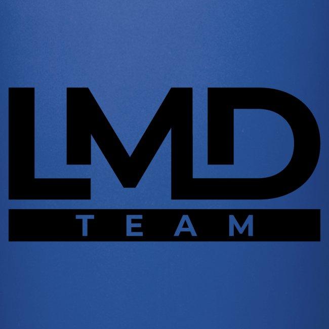LMD-Team