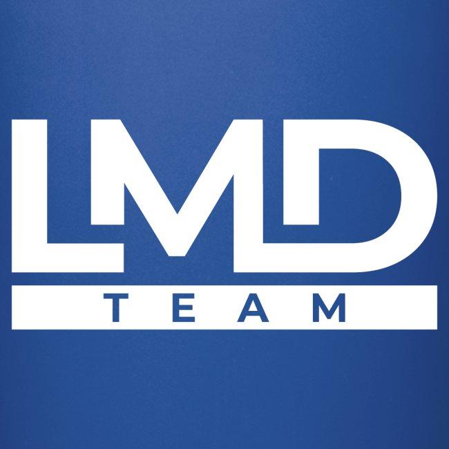 LMD Merchandise