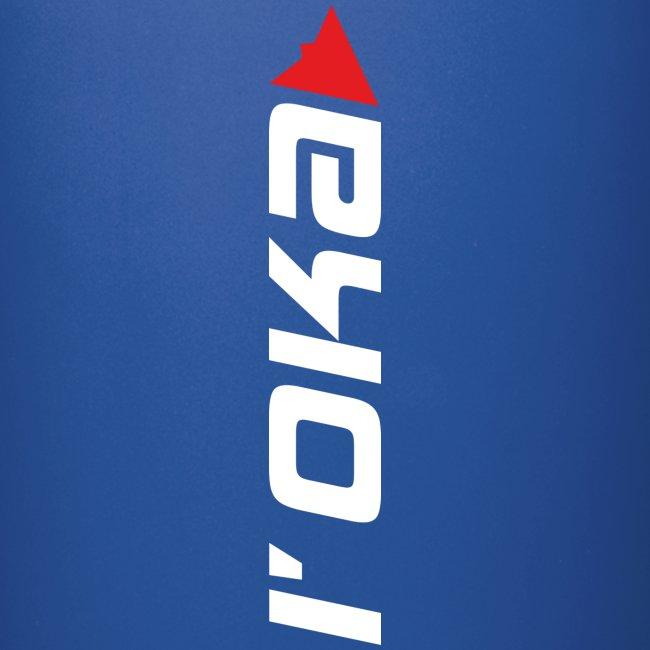 l'oka-logo